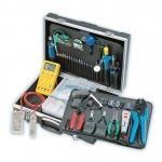 Eclipse Tools 500-020, Professional's Network Kit