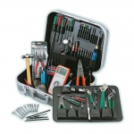 Eclipse Tools 500-030, Service Technician's Tool Kit
