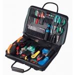 Eclipse Tools 500-043, Communications Maintenance Kit