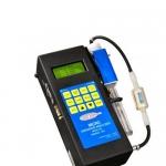 Enerac 500-4, M500 Emissions Monitoring Equipment