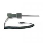 Dynarex 5005, Closed Circuit Foley Catheter Tray, Sterile, 14 FR