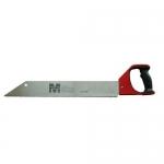Morris 50116, 12″ PVC Conduit Saw