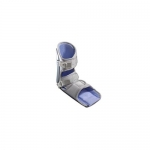 Nice Stretch 50311, 90 Series Small/Medium Plantar Fasciitis Splint