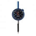 Fowler 52-520-465-0, Premium IP54 Shockproof Blackface Dial Indicator