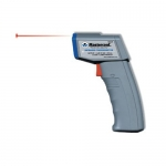 Mastercool 52224-A, Infrared Thermometer with Laser