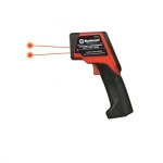 Mastercool 52224-C, Dual Laser Infrared Thermometer
