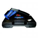 Mastercool 52225-B, Ultra Temperature Dual Laser Thermometer