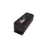FJC 53300, 3000 Watt Power Inverter