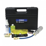 Mastercool 53451-110, Rechargeable UV Leak Locator Kit