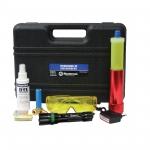 Mastercool 53451-C-110, Rechargeable UV Leak Locator Kit