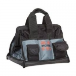 Morris 53502, Easy Search Tool Bag for Inside/Outside Tools