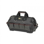 Morris 53512, Easy Search Tool Bag w/ Multi-Compartment Tray