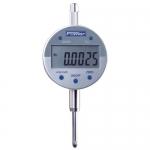 Fowler 54-520-250-0, Indi-X Blue 1″/25mm Electronic Indicator