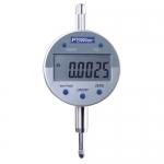 Fowler 54-520-255-0, Indi-X Blue 0.5″/12.5mm Electronic Indicator