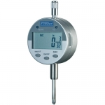 Fowler 54-520-260-0, Indi-X Blue Electronic Indicator