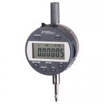 Fowler 54-520-305-0, Indi-Max 0.5″/12.5mm IP54 Electronic Indicator
