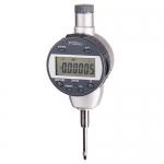Fowler 54-520-310-0, Indi-Max IP54 Electronic Indicator