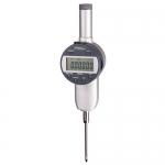Fowler 54-520-320-0, Indi-Max IP54Electronic Indicator