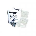 LaMotte 5419, Watershed Tour Test Education Kit