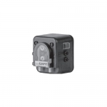 Little Giant 553674, TPS 2.5 gph Condensate Removal Pump
