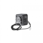 Little Giant 553675, TPT Condensate Removal Pump