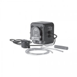 Little Giant 553676, TPR Condensate Removal Pump