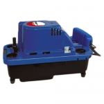 Little Giant 554530, VCMX-20ULS Condensate Removal Pump