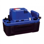 Little Giant 554542, VCMX-20ULS-C 1/3 hp Removal Pump