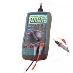 Morris 57074, Cat III TRMS Autoranging Digital Multimeter
