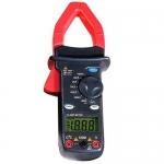 Morris 57254, Cat III 1000A AC/DC Digital Clamp Meter