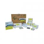 LaMotte 5848, Earth Force Standard Water Monitoring Kit