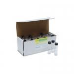 LaMotte 5850, Total Coliform Recreational Water Test Kit