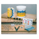 LaMotte 5886-20, Green Low Cost Water Quality Monitoring KIT