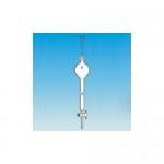Ace Glass 5908-36, 10.5mm, Column, 250mL