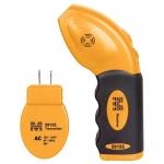 Morris 59155, Circuit Breaker Finder