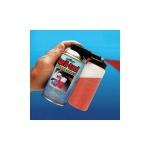 Ace Glass 5918-02, Chromatographic Indicator Spray, Plastic Jar Only
