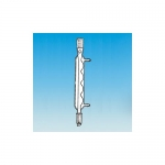 Ace Glass 5951-14, Condenser, 300mm, 24/40 Joint