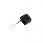 IMAK RSI 60010, WrisTimer Daytime Wrist Support, Medium