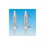 Ace Glass 6016-39, 45/50, Size F Hose Barbs, Pilot Plant