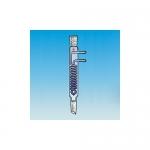 Ace Glass 6020-08, Condenser, 400mm, 24/40, Reflux Spiral
