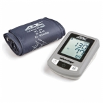ADC 6021NX, Advantage Large Adult Digital Automatic BP Monitor