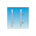 Ace Glass 6029-115, Condenser, 1/4 ID Tubing, West