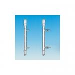 Ace Glass 6029-14, Condenser, Size D Hose Barbs, West