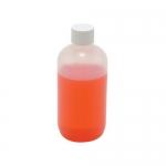 Dynalon 605005-16, 16oz Low Density Polyethylene Economy Bottle