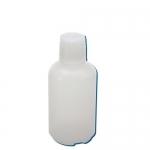Dynalon 605015-16, 16oz Low Density Polyethylene Buttress Bottle