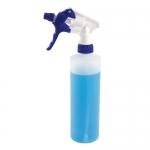 Dynalon 605144, 16oz Quick Mist Dispenser Bottle
