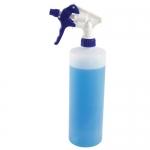 Dynalon 605154, 32oz Quick Mist Dispenser Bottle