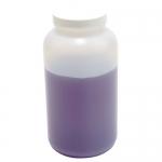 Dynalon 606215-0032, 32oz High Density Polyethylene Economy Bottle