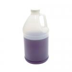 Dynalon 608695, 1/2-Gallon Polyethylene Bottle