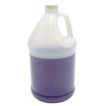 Dynalon 608715, 1-Gallon High Density Polyethylene Lightweight Bottle
